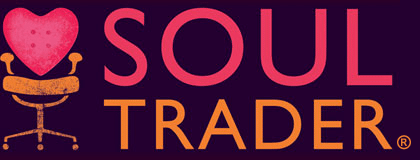 Soul Trader | Putting the heart back into your business